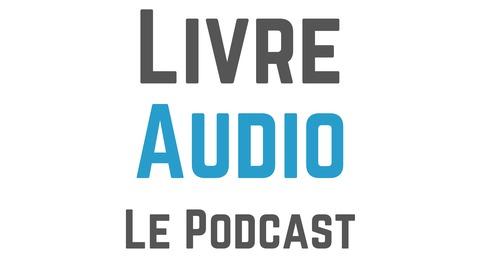 Le Podcast Livre Audio Listen Via Stitcher For Podcasts