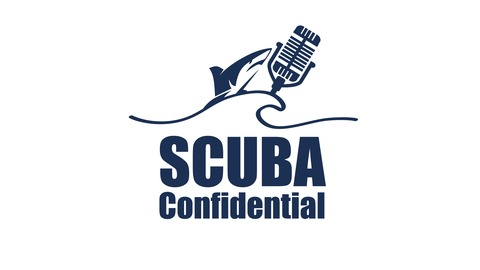 Episode 14: Buddies, Scapa Flow & Ford Escorts from Scuba Confidential