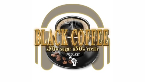 Episode 34 - Respect The DJ Feat DJ Nast-E from Black Coffee kNOw Sugar kNOw Creme Podcast