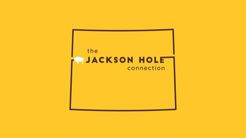 Episode 44 – Perseverance, Manifestation & The Best Shovels in the World with Susan Pieper from The Jackson Hole Connection