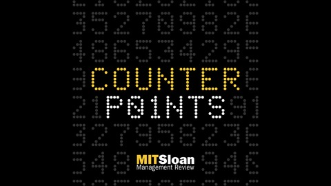 Predicting the College Football Playoff from Counterpoints: The Sports Analytics Podcast from MIT Sloan Management Review