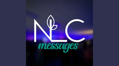 New Life Church Laramie Audio Podcast | Listen via Stitcher for Podcasts