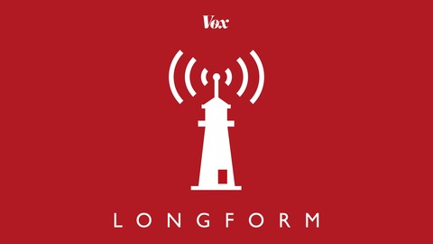 Episode 334: Patrick Radden Keefe from Longform