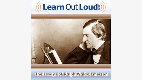 the poet essay by emerson Ralph waldo emerson, nineteenth century poet and writer, expresses a philosophy of life, based on our inner self and the presence of the soul emerson regarded and learned from the great minds of the past, he says repeatedly that each person should live according to his own thinking.