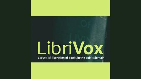 LibriVox Audiobooks | Listen via Stitcher for Podcasts