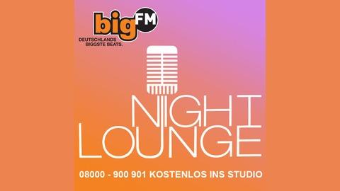 big fm nightlounge