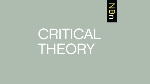 """Alexandra Minna Stern, """"White Ethnostate: How the Alt-Right Is Warping the American Imagination"""" (Beacon Press, 2019) from New Books in Critical Theory"""