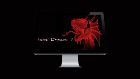 Internet Dragons TV | Listen via Stitcher for Podcasts