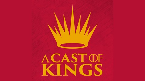 5: A Cast of Kings S8E5 - The Bells from A Cast of Kings - A Game of Thrones Podcast