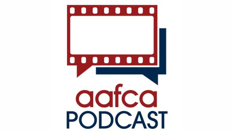 Pioneers in African American and Women Cinema from The AAFCA Podcast