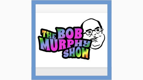 Ep. 35 Scott Horton Chastises Bob on His Ilhan Omar Episode, Talks About Who's to Blame In Venezuela, and Explains the Carnage in the Middle East from Bob Murphy Show