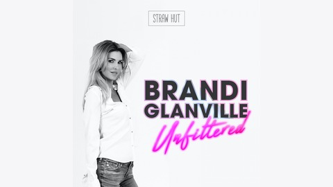 Did You Hear There Are New Housewives of Beverly Hills?! from Brandi Glanville Unfiltered