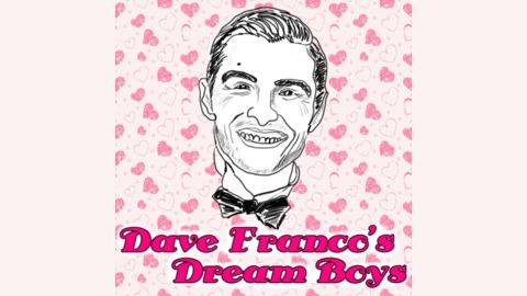 006: (Bad) Neighbours 2: Sorority Rising from Dave Franco's Dream Boys