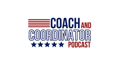 Mindsets and Opportunities for Growth: Dr. Fergus Connolly from USA Football Coach and Coordinator Podcast