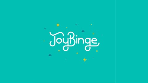 JoyBinge Ep. 30: Friday Filosophies from JoyBinge Podcast