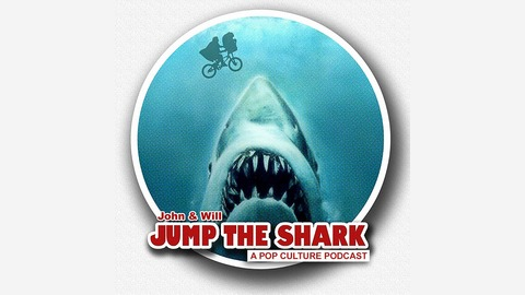 Jump The Shark | Episode 13 | The Boys on The Boys from The Unheard Nerd
