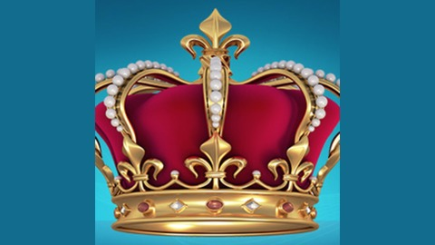 Kings Of Spins Chart Show Sep 23rd presented by Eddie Gordon from Kings Of Spin Radio Shows