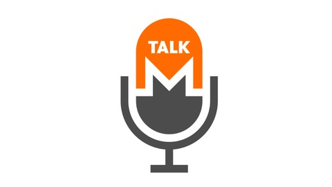 Monero Talk | Listen via Stitcher for Podcasts
