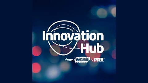 Reinventing Schools For An Era Of Innovation from Innovation Hub