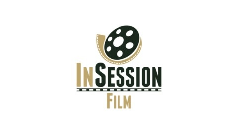 Marriage Story / Scenes From a Marriage - Episode 355 from InSession Film Podcast