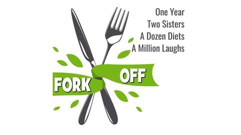 Fork Off Podcast | Listen via Stitcher for Podcasts