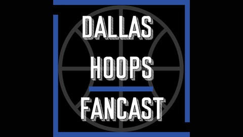 New Mavs' Season Schedule: Top 5 games and predicting their record from Dallas Hoops Fancast - A Podcast for Dallas Mavericks Fans