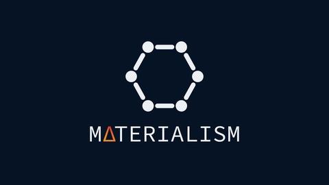 Materialism - Episode 4  Turning Heat into Electricity