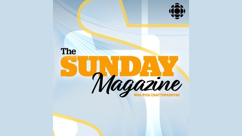The Sunday Edition podcast for March 17, 2019 from The Sunday Edition from CBC Radio (Highlights)