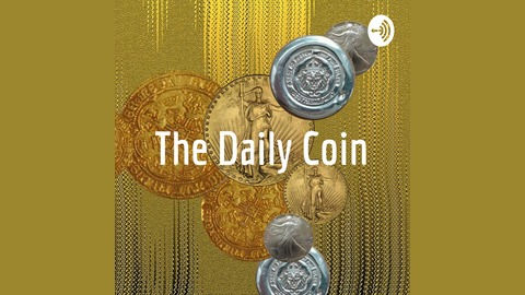 F. William Engdahl: Breaking Away from the Tyranny of the Dollar System from The Daily Coin