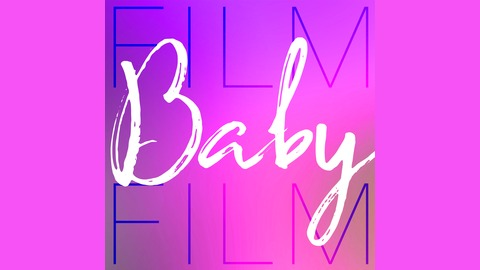 Film Baby Film: Episode 33 – Nightcrawler & Velvet Buzzsaw from Film Baby Film