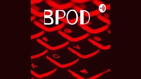 plus récent 7f2ac 03d2f bpod - buddhapod 1   Listen via Stitcher for Podcasts