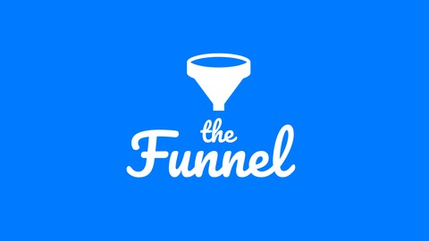 Creating an Omnichannel Loyalty Program from The Funnel: An Ecommerce Podcast