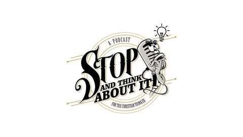 Stop and Think About It - #01 - Sabellius - The Great Pretender