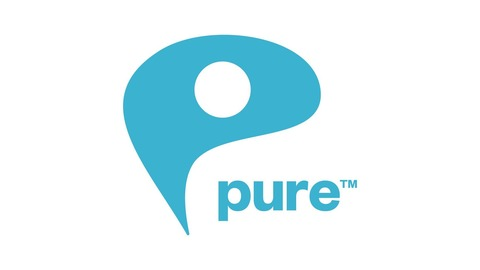 Nutrition - Heal and recover quicker with the right nutrition from Fitness and Injury Rehab with Pure Sports Medicine