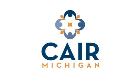 Troy Mosque Lawsuit from CAIR Michigan