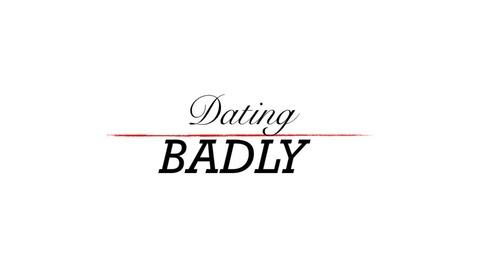 Dating White Lies Dating Groupon Malaisie