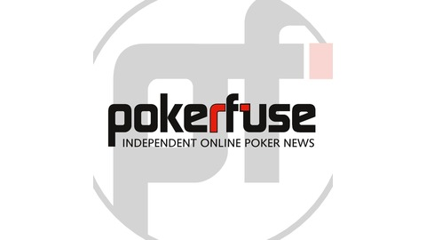 Episode 27: Software Updates, PokerStars Pennsylvania Teases, and 888's Poker Woes from Pokerfuse Podcast