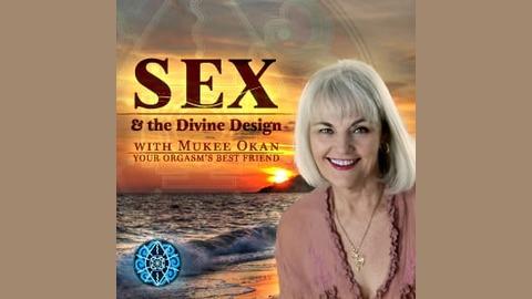 Окан и секс