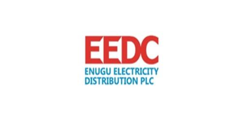 ENUGU ELECTRICITY DISTRIBUTION PLC (EEDC) | Listen via