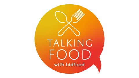 Food Trends of 2019 - Great Britain from Talking Food with Bidfood