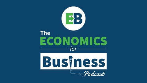 Will Dinkel on Everyday Application of A.I. for Entrepreneurs from Economics For Entrepreneurs