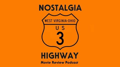 Nostalgia Highway | Listen via Stitcher for Podcasts