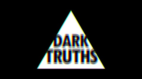 Scientology, a cult? ft. Chris Shelton from Dark Truths Podcast