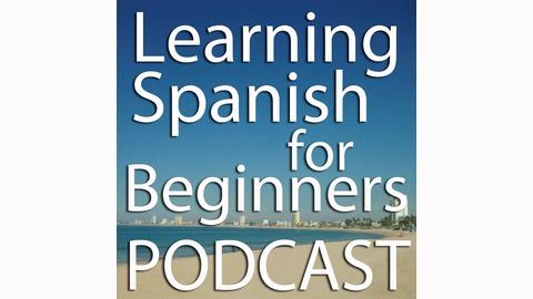 LEARN CONVERSATIONAL SPANISH EBOOK DOWNLOAD