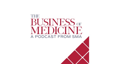 Contracting and Reimbursement from The Business of Medicine Simplified