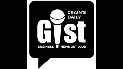 08/20/19: What To Make Of That Bombshell Springfield Report from Crain's Daily Gist