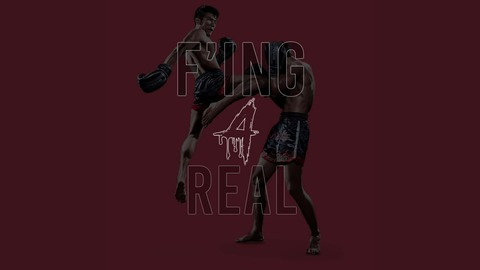 Episode 5: Predictions For UFC Nashville:Stephen Thompson vs Anthony Pettis & Bellator 218 from F'Ing 4 Real Podcast