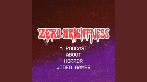 EP 6: Does Silent Hill 2 Hold Up? from Zero Brightness