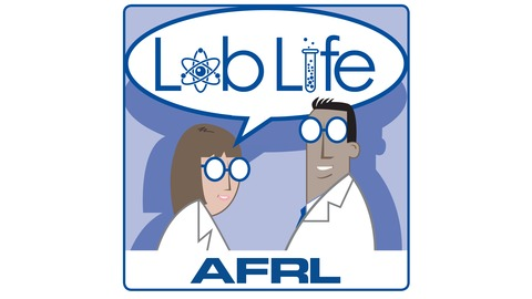 Lab Life - Episode 14: Crampons, Mountains and Oxygen Deprivation - A Mountain Laboratory from LAB LIFE