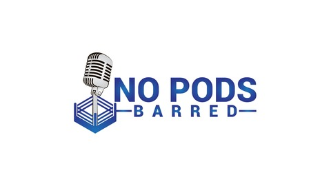 WrestleMania Season with Chris Vannini from No Pods Barred